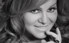 You will always be remembered: Jenni Rivera