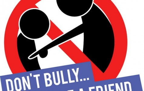 Bullying Affects Everyone?