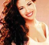 Selena Song Facts