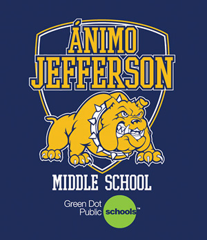 Animo+Jefferson+Logo%21