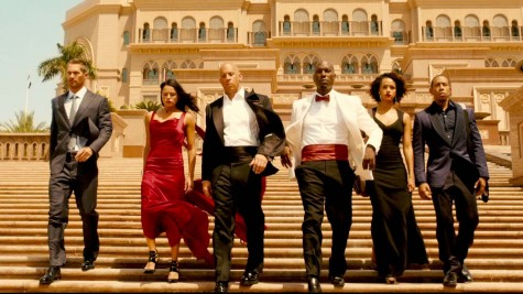 http://www.forbes.com/sites/insertcoin/2015/04/05/vin-diesel-is-convinced-furious-7-deserves-best-picture-at-the-oscars/