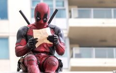 What Are Students' thoughts on Deadpool 2?