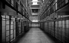 Prisoners explain their experiences in jail