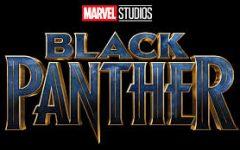 Black Panther isn't just good…