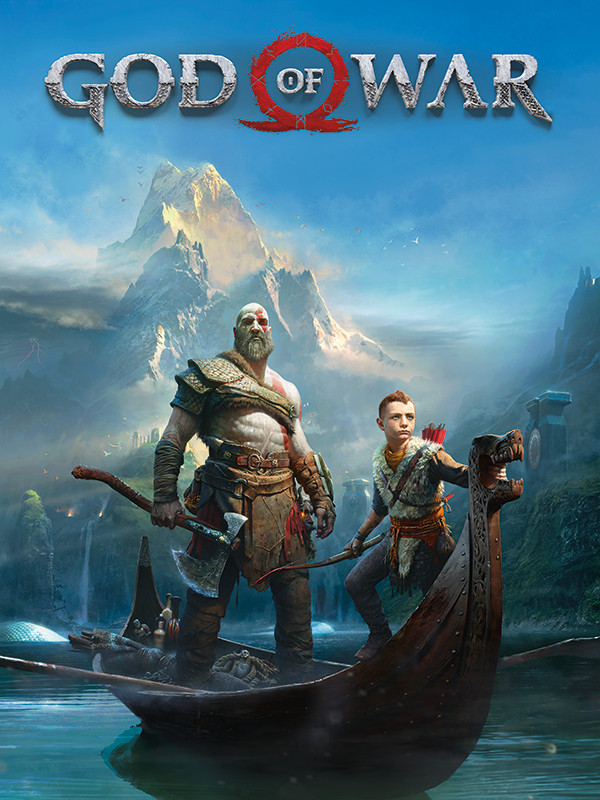 God Of War Reviews