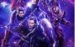 Avengers: Endgame causes mixed feelings