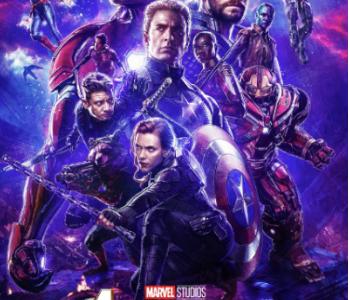 Avengers: Endgame causes mixed feelings