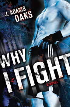 'Why I Fight' takes a turn