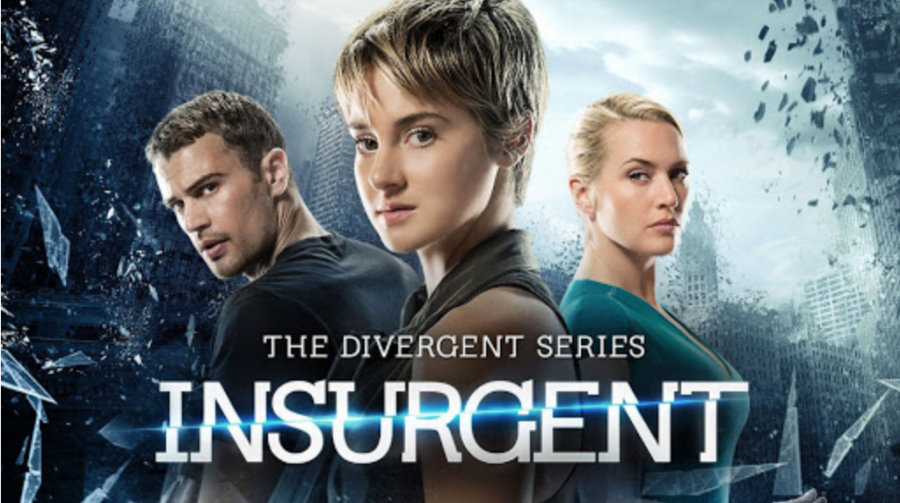 Insurgent+is+a+rebel