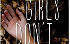 Dead Girls Don't Lie is a groundbreaking book