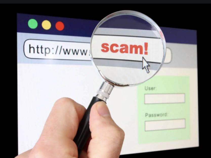 Avoid+coronavirus-related+scams