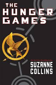 """The Hunger Games"" is a true fight for survival"