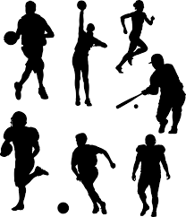 The effects of playing multiple sports