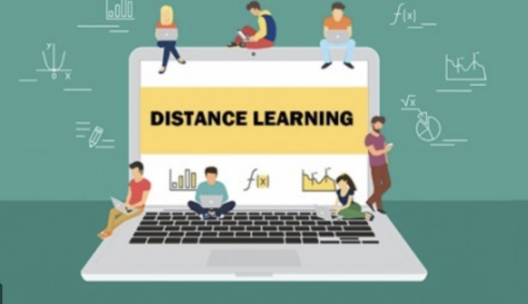 School closure and distance learning:  Your questions answered