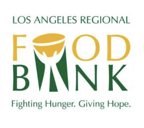 LA Foodbank to distribute free groceries at LA Academy this Tuesday