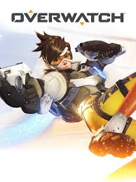 Tracer is a main character, she is the main icon of the game. She was also one of the first characters to be put in the game.