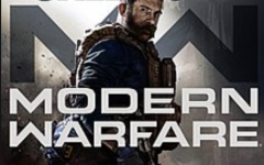 Modern Warfare (2019 Reboot)