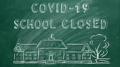 When schools reopen, students will face new requirements for covid safety