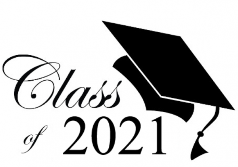 Class of 2021:  What will graduation look like?
