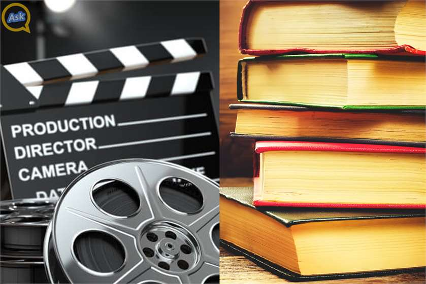 Books+or+movies%3F
