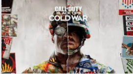 """Call of Duty: Black Ops Cold War"" Review"