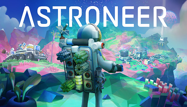 My+review+Of+Astroneer