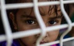 How child detention centers really treat children