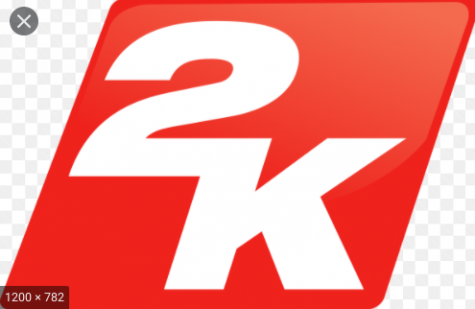 The new 2k basketball game is an improved update