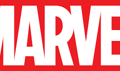 Exciting news for Marvel fans!!!!