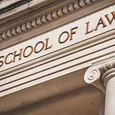 Things To know about being a lawyer