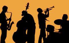 The different eras of jazz